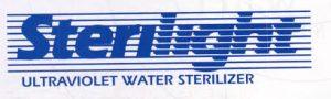Sterilight logo