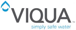 VIQUA logo