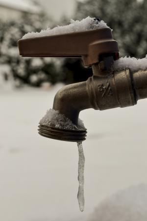 frozen water-300×450
