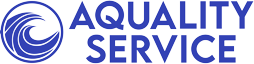Aquality Water Service